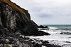 WalesDay3-022 (ShutterJackProductions) Tags: space wales sea landscape rockpools rogh cave trefin unitedkingdom gb