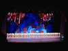 Merry Christmas And A Happy New Year (Joe Shlabotnik) Tags: rockettes christmas december2016 2016 christmasspectacular radiocity 60225mm