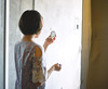 另一半 (Waynele) Tags: film 120 120film pentax pentaxcamera pentax6x7 pentax67 pentax67ii 67ii 67 6x7 filmcamera filmphoto filmphotography filmphotograph kodak kodakfilm taiwan life pentaxflickraward 105mm f24 kodakportra 中判カメラ