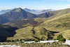 Refugio de Gamueta (Begoña Fernández) Tags: txamantxoia gamueta maze quimboa huesca aragón linza refugio atardecer diciembre paisaje paisaia landscape pirineos pirinioak pyrenees