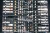 Gran Tokyo North Tower (Dick Thomas Johnson) Tags: 建物 ビル 高層ビル 超高層ビル buildings skyscraper 建築 architecture structure japan tokyo chiyoda marunouchi yaesu 日本 東京 千代田 丸の内 八重洲 グラントウキョウノースタワー グラントウキョウ ノースタワー grantokyonorthtower grantokyo northtower ヘルムート・ヤーン helmutjahn