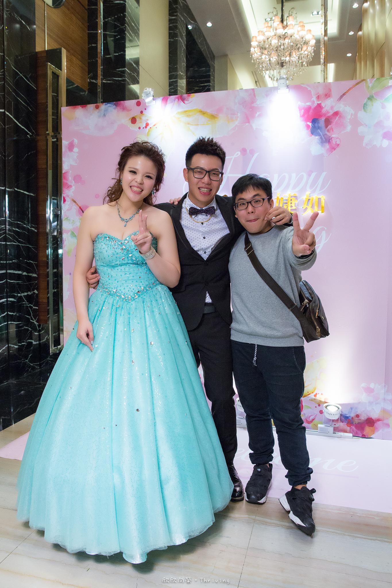 婕如&書丘-145144.jpg