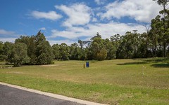 Lot 40 The Estuary Estate, Mossy Point NSW
