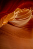 Lower Antelope Canyon (21mapple) Tags: lower antelope antelopecanyon canyon slot page arizona outdoors outdoor outside out canon750d