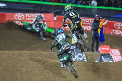 "San Diego SX 2017 • <a style=""font-size:0.8em;"" href=""http://www.flickr.com/photos/89136799@N03/32310034396/"" target=""_blank"">View on Flickr</a>"
