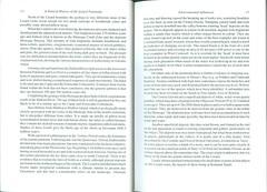 lizard book (ecology_garden) Tags: