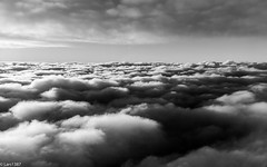 On my way (lars1387) Tags: dxo one emirates monochrome blackandwhite