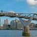 Crossing the Thames on the Millenium Bridge_edited-1