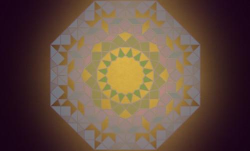 """Constelaciones Radiales, visualizaciones cromáticas de circunvoluciones cósmicas • <a style=""""font-size:0.8em;"""" href=""""http://www.flickr.com/photos/30735181@N00/32569626066/"""" target=""""_blank"""">View on Flickr</a>"""