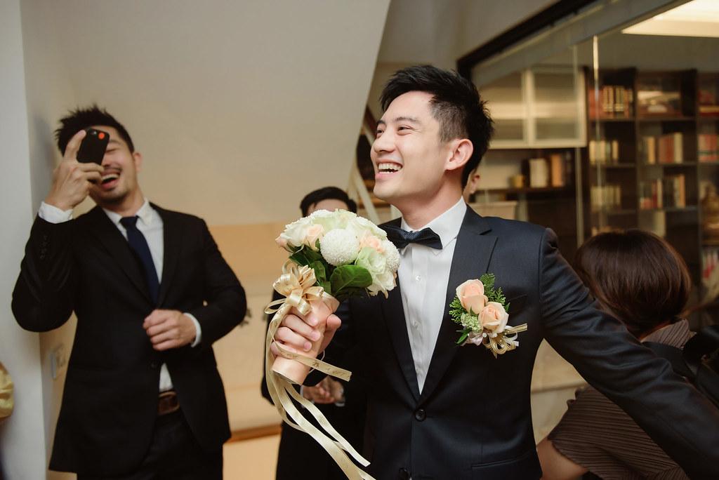 大億麗緻酒店, 大億麗緻婚宴, 大億麗緻婚攝, 台南婚攝, 守恆婚攝, 婚禮攝影, 婚攝, 婚攝小寶團隊, 婚攝推薦-17
