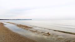 Ruhige See (ThomasKohler) Tags: ostsee balticsea strand beach boltenhagen mecklenburg meer outdoor natur nature