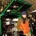 2007-1217-caffe-mobile-ed-jenkins