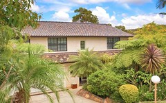 1 Maybrook Avenue, Cromer NSW