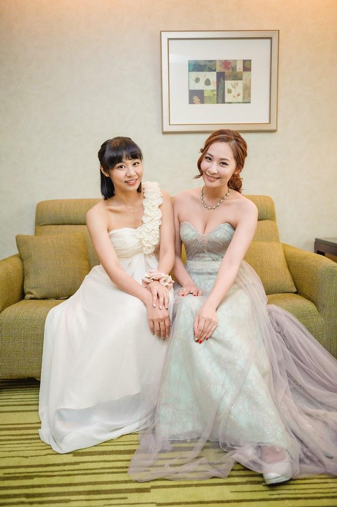Wedding-0146.jpg