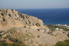 Stegna (sandorson) Tags: travel greece rhodes rodi rhodos rodas rodosz grgorszg  sandorson c