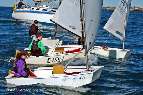"2015 ABYC Closing of Season Sailpast • <a style=""font-size:0.8em;"" href=""http://www.flickr.com/photos/99242810@N02/18429063203/"" target=""_blank"">View on Flickr</a>"