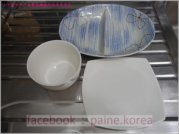 Residence Unicorn in Dongdaemun (51).JPG