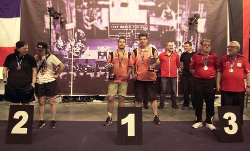 podium_double_rookie