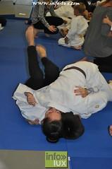Judo0152