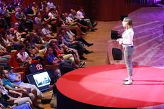 IMG_2526 (TEDxKrakw) Tags: krakow krakw cracow kas tedx tedxkrakow tedxkrakw icekrakw icekrakow krakowskialarmsmogowy magdakozowska