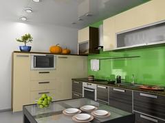 kitchens-emilio-2