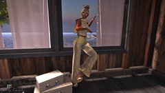 3720...New Wind (Jahlly Fiore Knowles) Tags: virtual boutique diva bens nyas on9 virtualdiva designercircle cosmosaleroom bensboutique glamistry