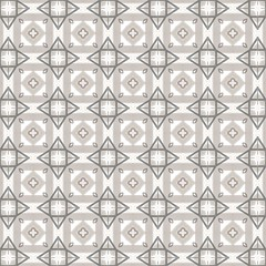 Aydittern_Pattern_Pack_001_1024px (40) (aydittern) Tags: wallpaper motif soft pattern background browncolor aydittern
