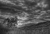 _be at sunset_ (* landscape photographer *) Tags: italy primavera lago europe nuvole valle natura bn campo paesaggio lucania 2015 altramonto nikond90 trovarsi salvyitaly
