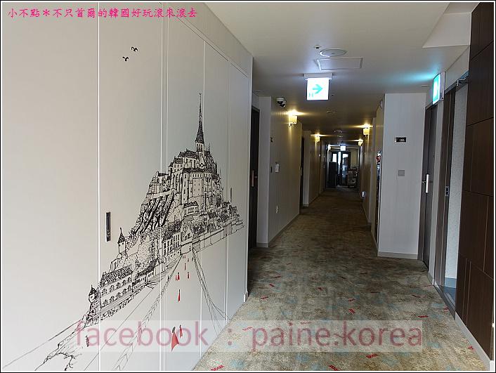 明洞staz hotel (9).JPG