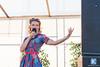 20150628_ND_Kapell-Etagi-39 (СубКульт) Tags: roof спектакль крыша subcult капель этажи etagi субкультура гребенщикова nataliadubovik натальядубовик алисагребенщикова