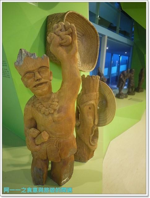 台東成功旅遊景點都歷遊客中心親子寓教於樂阿一一image019