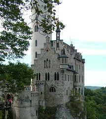 "Das Schloss, Die Schlösser • <a style=""font-size:0.8em;"" href=""http://www.flickr.com/photos/42554185@N00/19047194495/"" target=""_blank"">View on Flickr</a>"