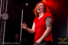 """Dokk'em Open Air 2015 - 10th Anniversary - Vrijdag-30 • <a style=""""font-size:0.8em;"""" href=""""http://www.flickr.com/photos/62101939@N08/19066907501/"""" target=""""_blank"""">View on Flickr</a>"""