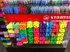 075 (urohiny) Tags: colorful stationeries