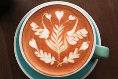 20150717-IMG_5706 (Mika x ) Tags: coffee caf canon cafe taiwan powershot taipei teatime  coffeetime  smilecafe g7x powershotg7x canong7x