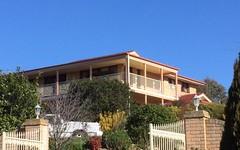 56 Wigmore drive, Tambaroora NSW