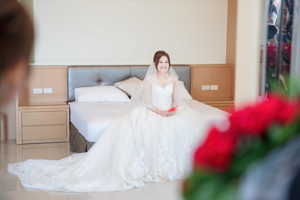 礁溪老爺大酒店-Unicorn&Fay037