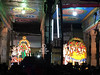 அருள்மிகு மீனாக்ஷி சுந்தரேஸ்வரர் திருக்கோயில் மதுரை (kabalibhakthan) Tags: madurai meenakshi perumal pavala sundareswarar rishabavaganam kabalibhakthan kanivai chithiraithiruvizhaa