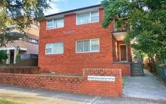 7/1 Rome Street, Canterbury NSW