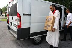 20150619_Ramadan Food Distribution Buffalo_003.jpg
