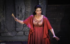 From the Opera Nabucco (malioli) Tags: music canon opera europe play theatre croatia drama cro hrvatska verdi karlovac nabuco costims hnkosijek