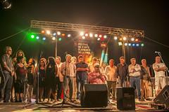 Festival Flamenco de La Mina 24