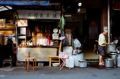 _152 (Taiwan's Riccardo) Tags: leica 50mm taiwan rangefinder negative fixed  m5  kodakfilm f15 sonnar  2015 zm zeisslens 135film colorplus200