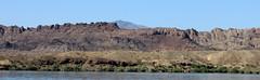 IMG_0119.jpg (DrPKHouse) Tags: arizona unitedstates loco lakehavasucity