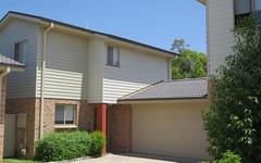6/195 Aberdare Street, Kurri Kurri NSW