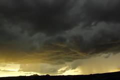 Storm July 29 2015 008 (Az Skies Photography) Tags: arizona sky cloud storm rain rio skyline clouds canon skyscape eos rebel july az rico monsoon thunderstorm safe 29 stormclouds 2015 arizonasky riorico rioricoaz arizonamonsoon t2i arizonaskyline 72915 canoneosrebelt2i eosrebelt2i arizonaskyscape monsoon2015 arizonamonsoon2015 7292015 july292015
