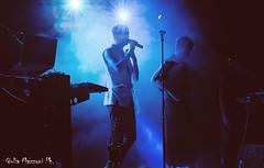 Fluon Live (Giulia_Mazzoni) Tags: andy canon luca andrea live fabio electro 6d faber urbani fumagalli fluon mittino giuliamazzoni