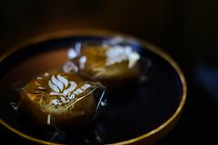 steamed breads of hot spring (N.sino) Tags: fujinon manju kusatu xt1 草津温泉 温泉饅頭 onsenmanju xf35mm 松むら饅頭