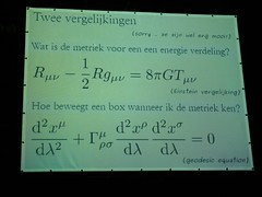 ScienceCafeDeventer 9nov2016_06