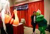 Signing with Jennifer Paz (GeekGirlCon) Tags: dannyngan dannynganphotography geekgirlcon16 geekgirlcon2016 nikoncorporation nikond600 con family geek geekgirlcon ggc ggc16 girl inclusive seattle washington washingtonstateconferencecenter unitedstates